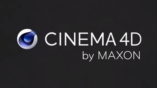 Cinema 4D Showreel 2019