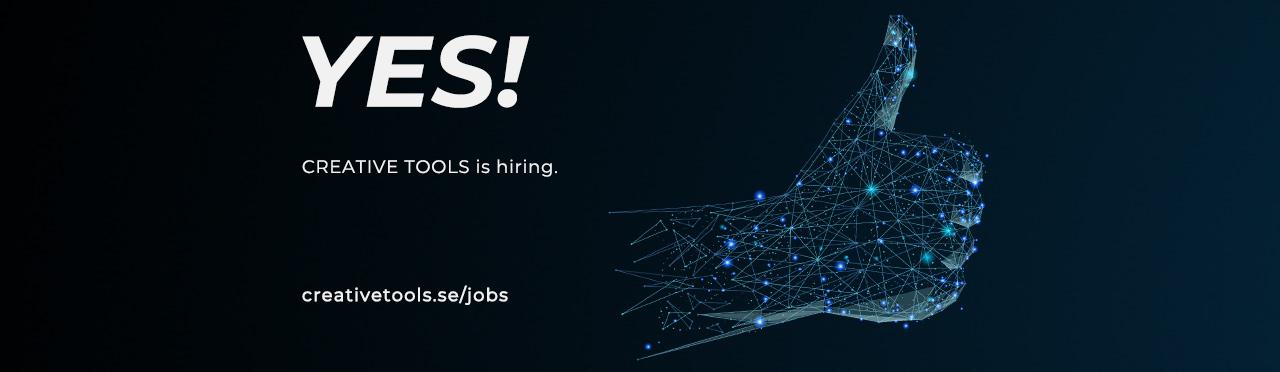 CT Recruitment