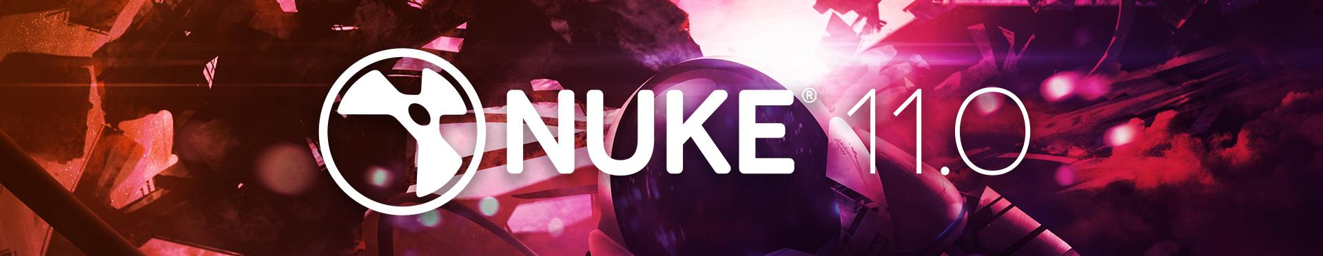 Nuke 11