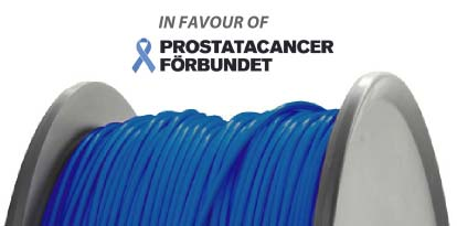 Favor the Prostate Cancer Federation