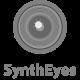 SynthEyes Pro