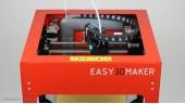 3DFactories - EASY3DMAKER