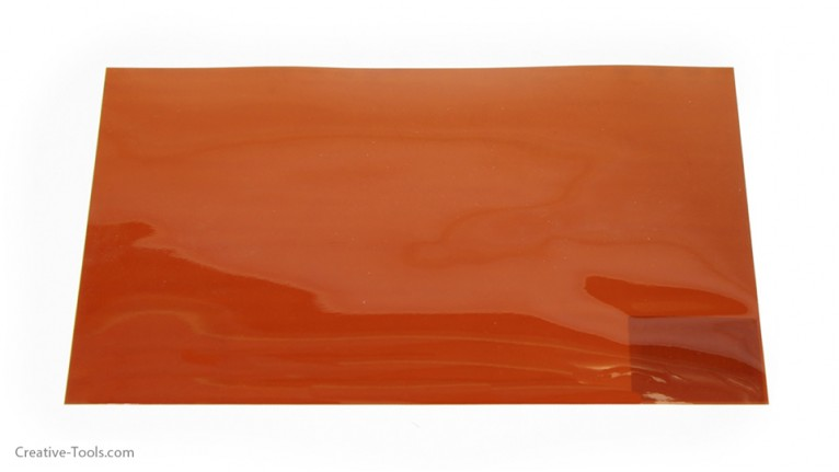 Add3D - Kapton sheet 265mm x 175mm x 0,15mm