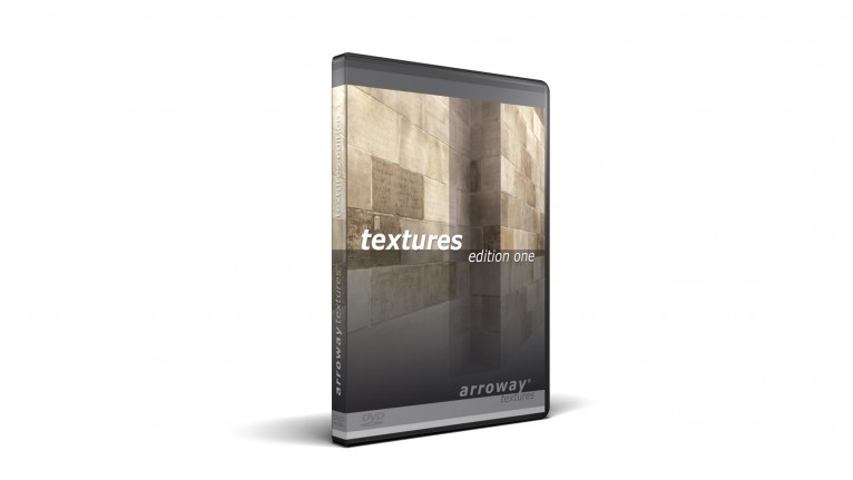 Arroway Textures - Textures Edition one