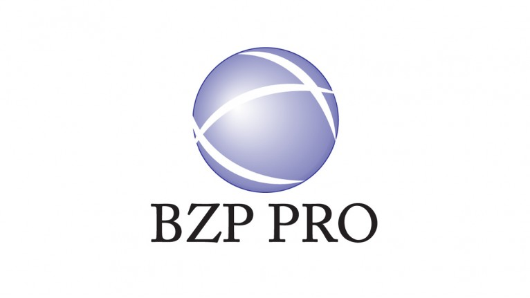 BZP Pro - Smart Skinner Biped for Maya - Professional