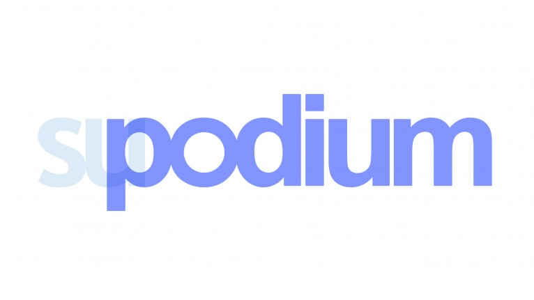 Cadalog Inc - SU Podium V2.5 Plus