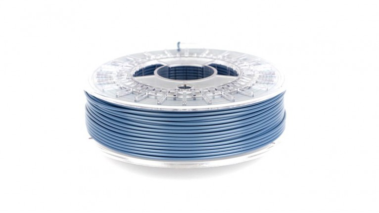 ColorFabb - PLA-PHA - Blue Grey - 1.75 mm
