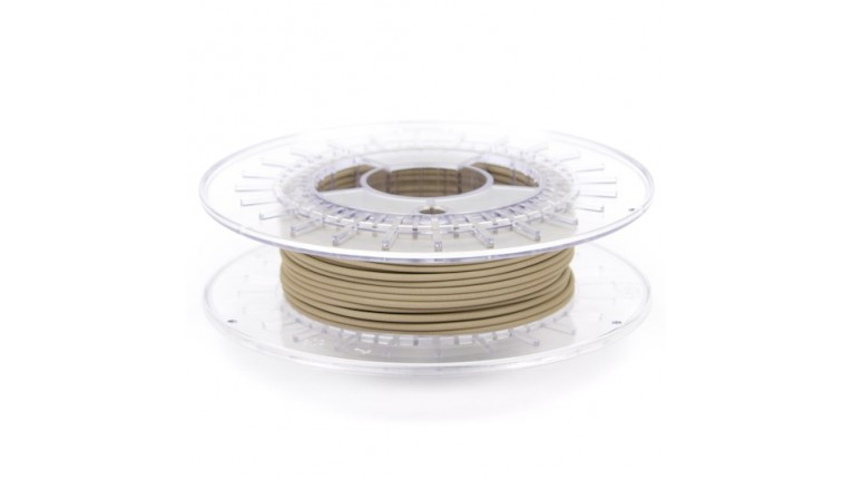 colorFabb - bronzeFill - 2,85 mm (3.0 mm)