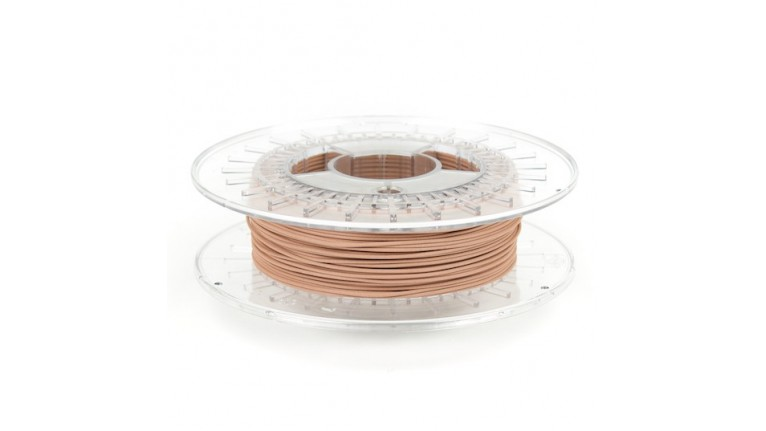 colorFabb - copperFill - 2.85 mm (3.0 mm)