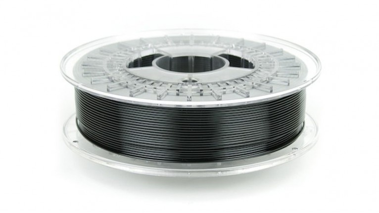 ColorFabb - XT - 1.75 mm