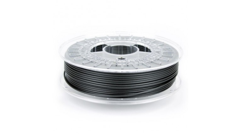 ColorFabb - XT - 2.85 mm (3.0 mm)