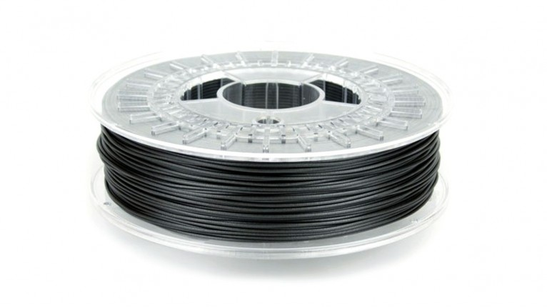 colorFabb - XT-CF20 - Carbon reinforced filament - 1.75 mm