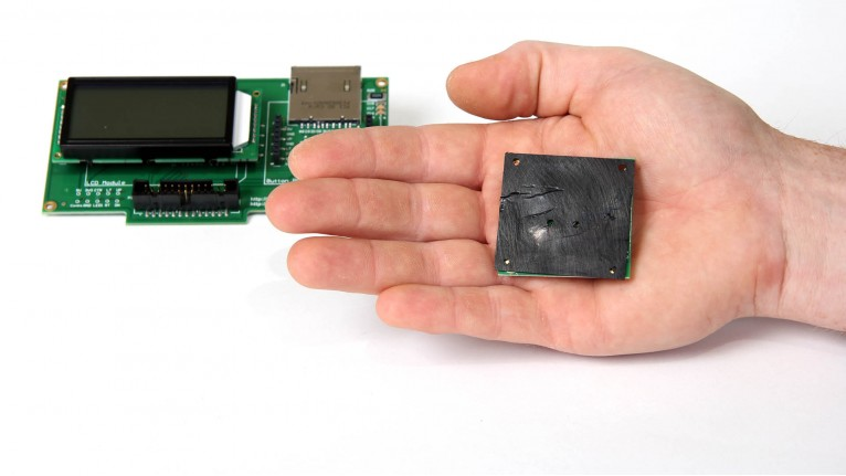 Repair Kit for Keypad on MakerBot Replicator 1, 2 & 2X