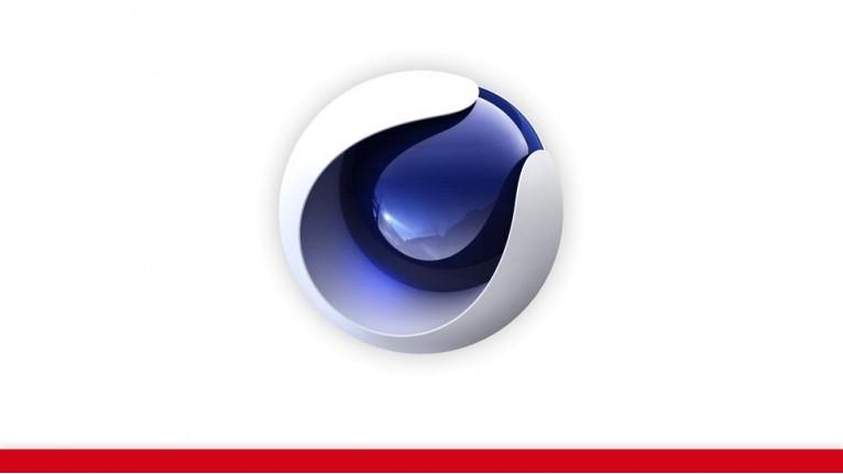 maxon cinema 4d broadcast msa maxon service agreement 1 year. Black Bedroom Furniture Sets. Home Design Ideas