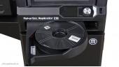 MakerBot - Replicator Z18