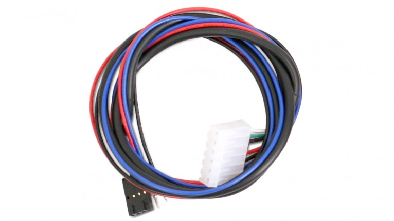 MakerBot - Thing-O-matic ABP/HBP Wire H