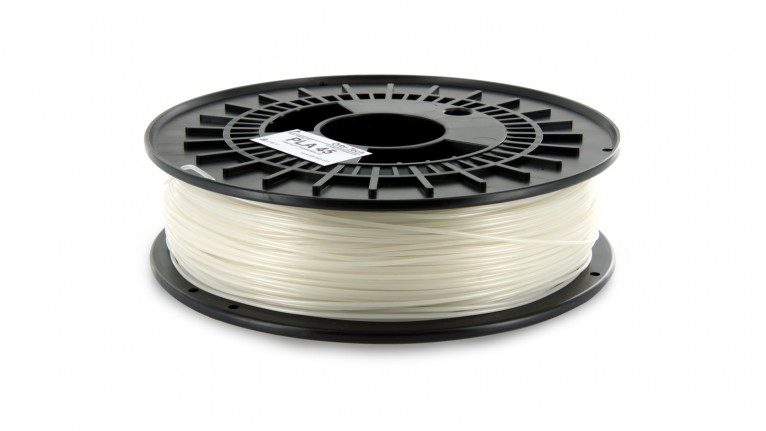 Orbi-Tech - PLA 45 Natural - 1.75 mm
