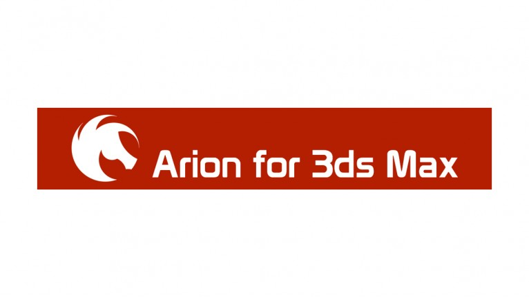 RandomControl - Arion for 3ds Max - Educational license (1 year)