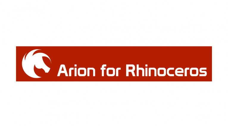 RandomControl - Arion for Rhinoceros - Educational license (1 year)