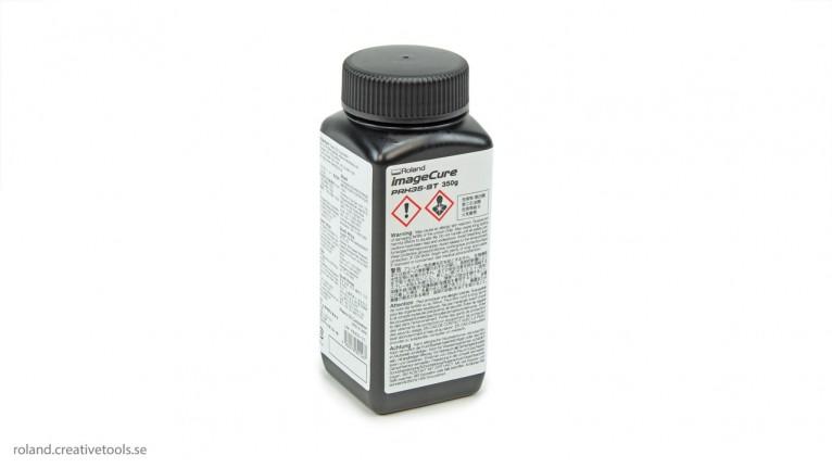 Roland DG - Resin - 350 g