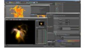 Thinkbox Software - Krakatoa C4D Workstation