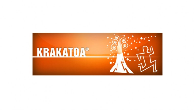 Thinkbox Software - Krakatoa MX Workstation
