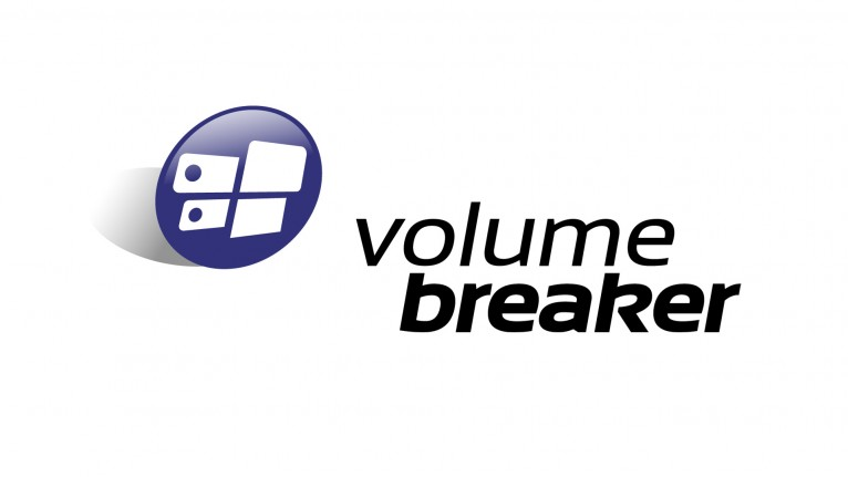 cebas Visual Technology - VolumeBreaker 1.0