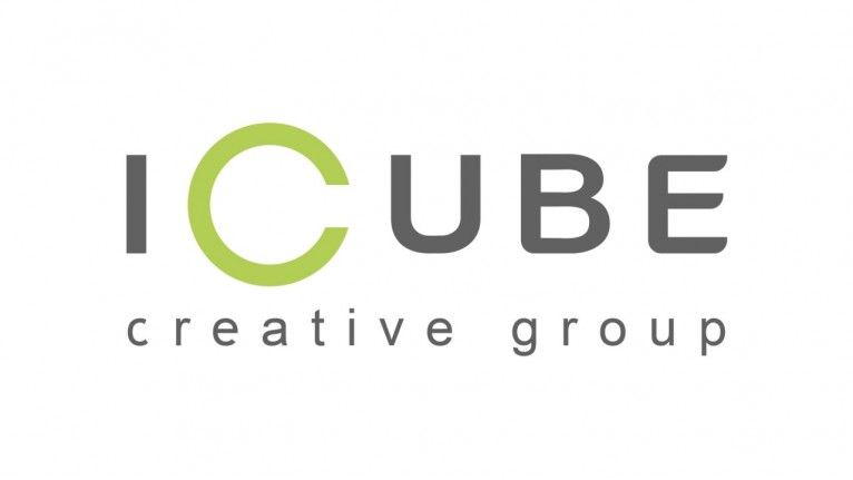 iCube R&D Group - SplineLand
