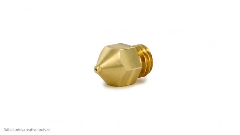 3DFactories - Nozzle