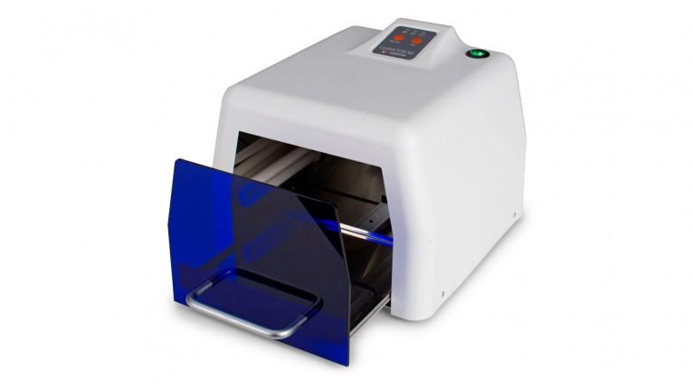 Curator - M - UV Light Curing Unit