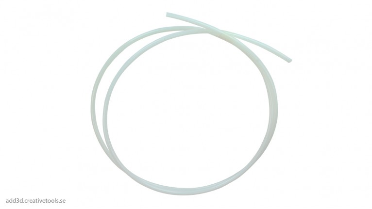 Add3D - Filament tube for 3D printers - 1.5 m (for 1.75 mm filaments)