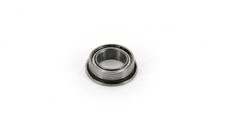 ADD3D - Flashforge Guider II/IIs - flanged bearing