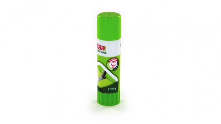 ADD3D - Glue Stick