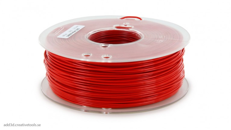 Add3d - HT-PLA - 1,75mm - 600 g