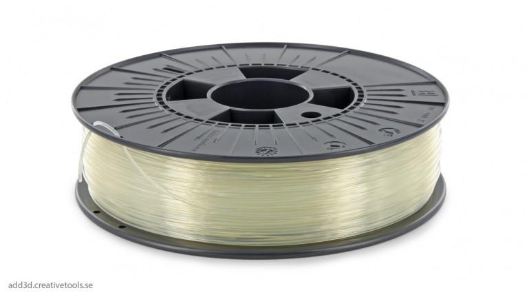 ADD3D - PLA - 1.75 mm - 750 g
