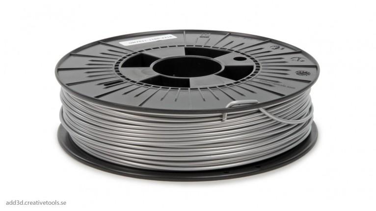 Add3D - PLA - 2.85 mm - 750 g