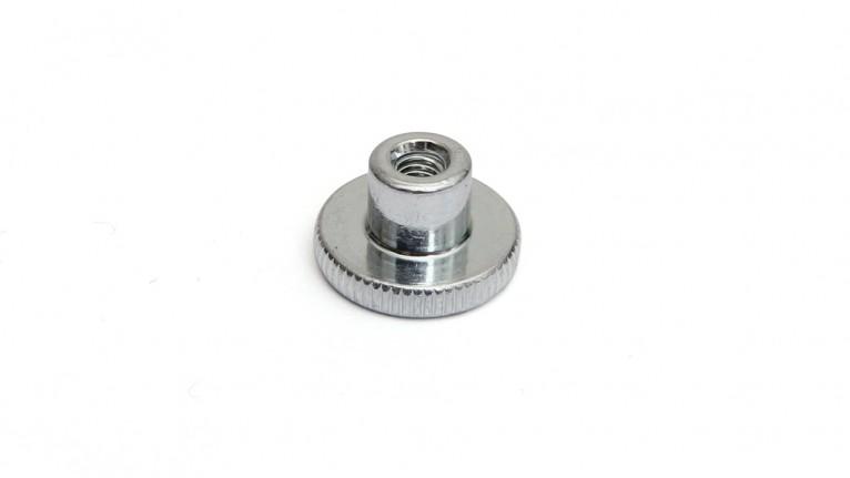 ADD3D - Metal knob M3