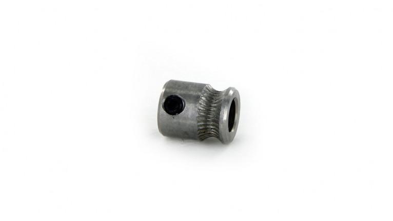 Add3D - Drive Gear for 2.85 mm filaments