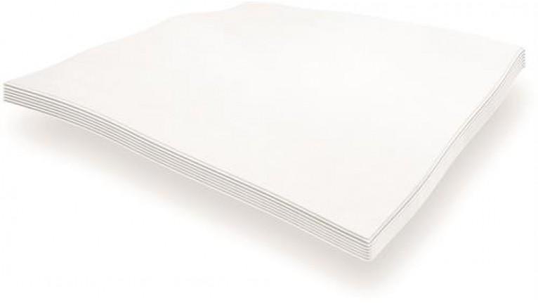 Add3d - Sub-Micro fibre Wipes