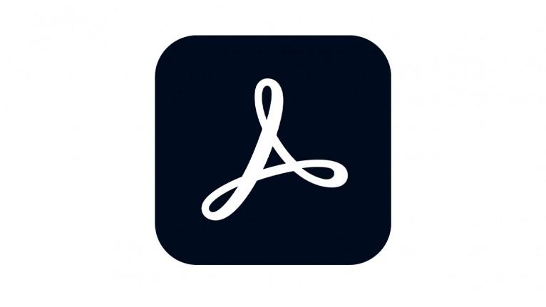 Adobe - Acrobat Pro DC for Teams
