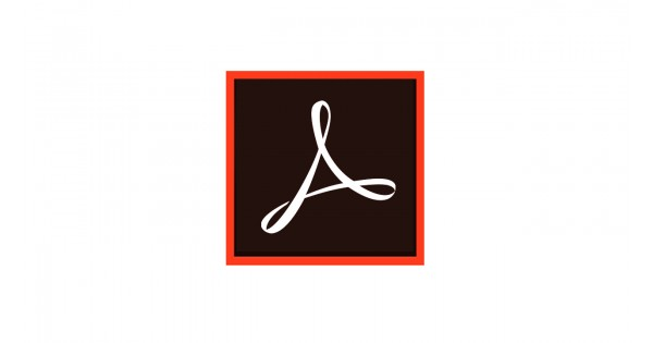 how to cancel adobe acrobat subscription