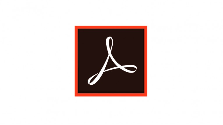 Adobe - Acrobat Pro DC for Enterprise (1 Year Subscription)