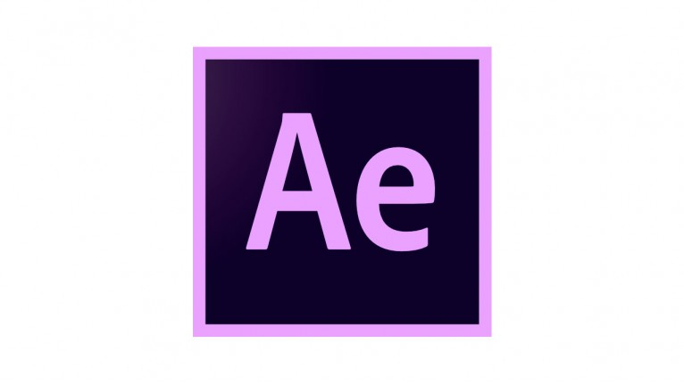 Adobe - After Effects CC for Enterprise