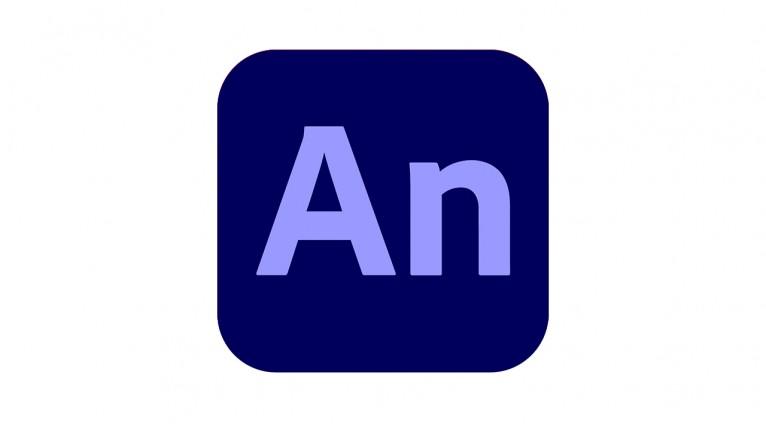 Adobe - Animate CC for Enterprise