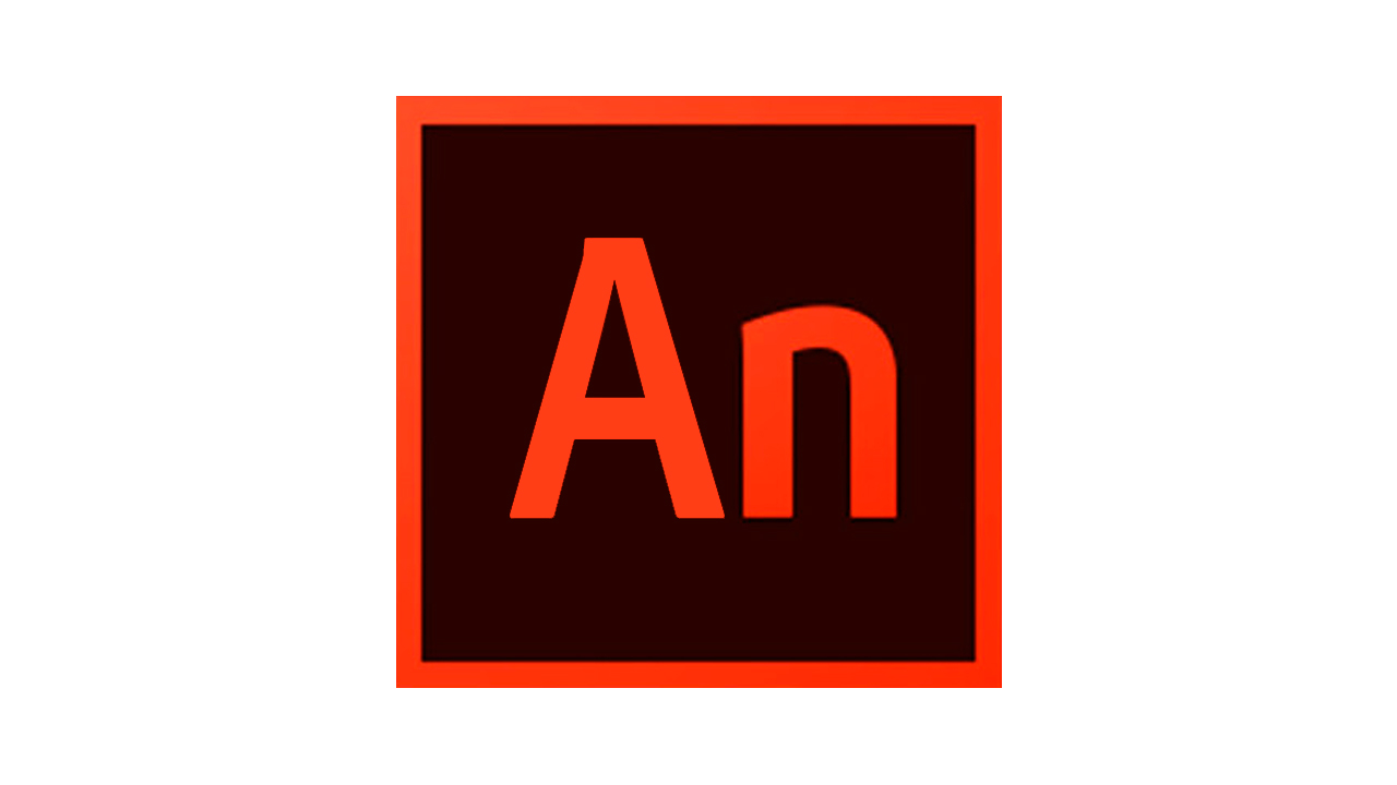 Adobe Animate Cc For Teams 1 Year Subscription
