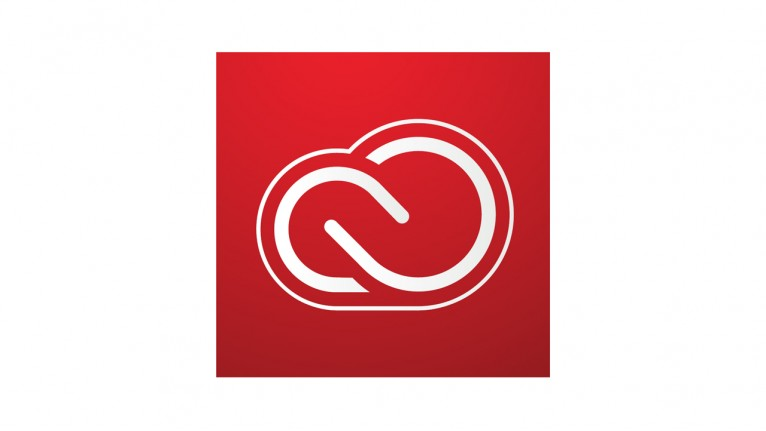 Adobe - Creative Cloud for Teams (1 Year Subscription)