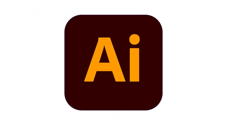 Adobe - Illustrator CC for Teams