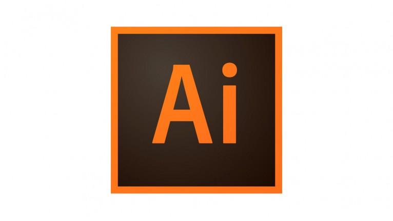 Adobe - Illustrator CC for Teams (1 Year Subscription)