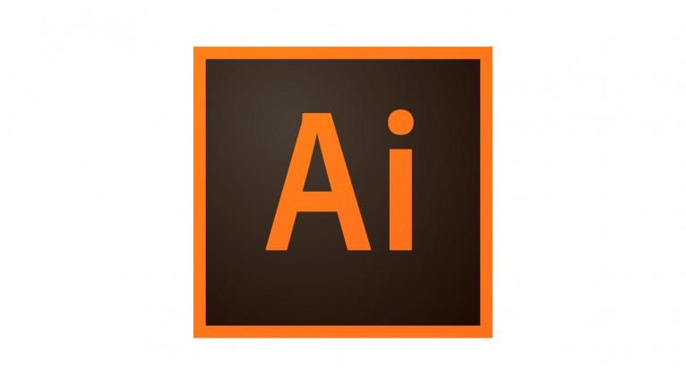 Adobe - Illustrator CC for Enterprise