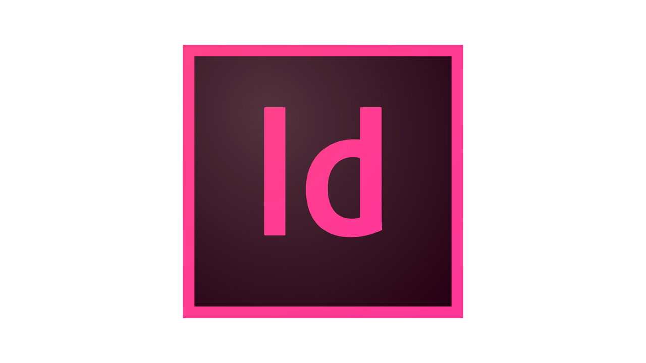 Adobe - InDesign CC for Teams (1 Year Subscription)